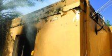 دبي | وفاة توأم اختناقا في حريق بمنزل ذويهما
