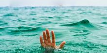 وفاة عربي غرقًا في شاطئ بالشارقة