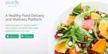 دبي | تدشين أول منصة ذكية للطعام الصحي في الشرق الأوسط