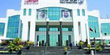 سجن أحمد الشحي لإتهامه بإثارة الفتنة والإضرار بالوحدة الوطنية