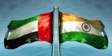 الإمارات تسمح للهنود حاملي التأشيرة الأمريكية من الدخول لأراضيها