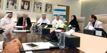 """دبي تفوز باستضافة """"المؤتمر العالمي لأمراض القلب"""""""
