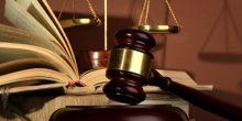 المحكمة الجنائية في دبي تنظر في قضية أروربي متهم بسرقة مجوهرات بقيمة 220 ألف درهم