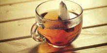 بلدية دبي ترد على إشاعة طفو أكياس الشاي
