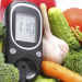 دراسة جديدة تدعو لعلاج مرضى السكري بالصوم