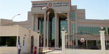 نقض أبوظبي تعيد قضية الإعلاميين الرياضيين للاستئناف