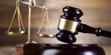 محاكمة شرطي هدد امرأة بالقتل اذا لم ترضخ لرغباته