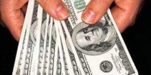 مدير ضيافة متهم بسرقة 150 ألف دولار من خزانة نزيل