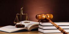 المحكمة تنظر في قضية طرد آسيوي لعائلة من مسكنه