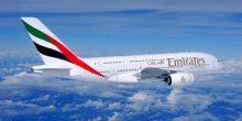 الاتحاد للطيران توفر حلولا بديلة إثر قرار منع الأجهزة الالكترونية