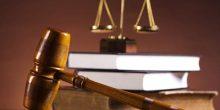 محاكمة شخص قاد سيارته وهو تحت تأثير المخدرات وتسبب في إتلاف ثلاث سيارات