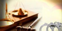 المحكمة الجنائية بأبوظبي تدرس قضية آسيوي متهم بقتل عمته عمدًا