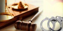 الحكم بالسجن 15 عامًا لآسيوي قتل زميله لفشله في علاج زوجته