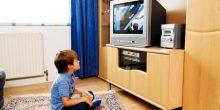 مشاهدة التلفزيون ثلاث ساعات يوميا تزيد خطر الإصابة بالسكري للأطفال