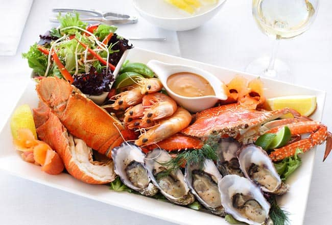 Best-Seafood-Restaurant-in-Jeddah
