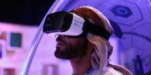 مهرجان دبي لينكس – مسار للإبداع