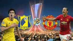 FK-Rostov-Vs-Manchester-United