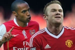 Henry-and-Rooney