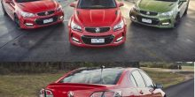 تعرف على السيارات الأقل استهلاكا للوقود والمتوفرة بأسعار دون الـ 55 ألف درهم في الإمارات