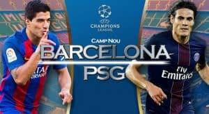 barcelona-vs-psg