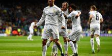 تقرير | ريال مدريد يستعد للميركاتو .. صيف ساخن جدا ينتظر رونالدو ورفاقه