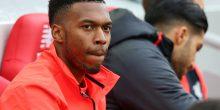 تقرير | نجوم خيبوا الأمال في الدوري الانجليزي هذا الموسم
