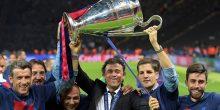تقرير | بعد إعلان إنريكي الرحيل .. من هو المدرب القادم لبرشلونة؟