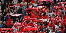 تقرير | تعرف على دوريات كرة القدم الأكثر حضورا جماهيريا في أوروبا