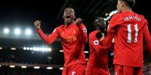 تقرير | ليفربول يتألق أمام الكبار.. ماذا تعلمنا من قمة الدوري الإنجليزي بين الريدز وآرسنال