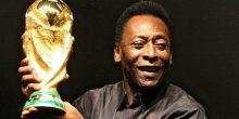 تقرير | تعرف على أساطير كرة القدم الأكثر فوزا بكأس العالم