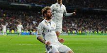 ريال مدريد العائد للصدارة يخشى مفاجآت بيلباو بالليجا