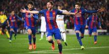 """اليوم .. برشلونة """"الجامح"""" يخشى السقوط في فخ لاكورونيا بالليجا"""