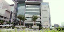 دبي | إنجاز ونجاح أول عملية لعلاج السرطان في أقل من 4 دقائق