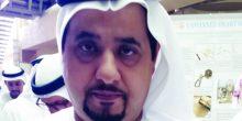 باحثون بجامعة الإمارات يستخلصون الجيلاتين من عظام وجلد الإبل