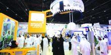 اليوم | انطلاق فعاليات معرض الإمارات للوظائف 2017