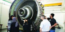 جامعة الإمارات للطيران | طرح 4 برامج جديدة على مستوى البكالوريوس