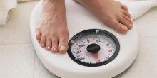 اتبع هذه النصائح لتقليل وزنك خلال أسبوعٍ واحد