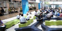 دبي تستقطب 49% من العمالة الوافدة للإمارات