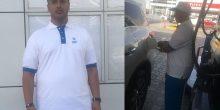 أبوظبي | الخدمة المجتمعية لـ 4 مدانين في قضايا مرورية