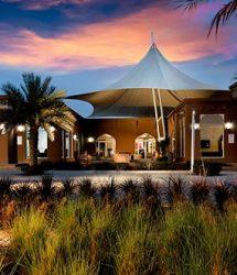 """إطلاق """"حي الليلك الجديد"""" في مجمع الزاهية السكني بقيمة 650 مليون درهم"""