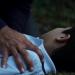 ماذا تفعل إذا تعرض طفلك للإغماء؟