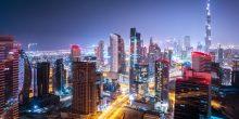 بالصور | 5 شقق في دبي بأقل من 750 ألف درهم
