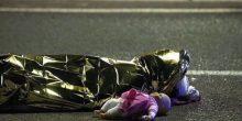 حادث دهس في الشارقة يؤدي بحياة أم وطفلتها