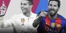 تقرير | معارك فردية ستحسم كلاسيكو الأرض بين ريال مدريد وبرشلونة