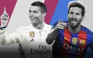 Messi-vs-cristiano