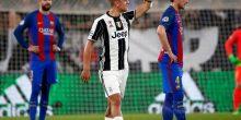 تقرير | ديبالا الرائع يضرب برشلونة .. أبرز ملامح قمة البرسا واليوفي في دوري الأبطال