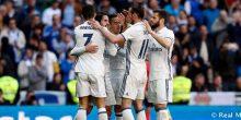 تقرير | بنزيمة الرائع ونافاس في خطر .. أبرز ملامح ثلاثية ريال مدريد في ألافيس بالليجا