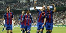 تقرير   تعرف على أبرز ملامح خطة برشلونة في سوق الانتقالات الصيفية